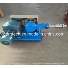 Cheap Hot Sale Top Quality Liquid CO2 Oxygen Cryogenic Pumps for Liquid Argon