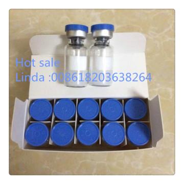 Тимозин А1 ацетат фармацевтических промежуточных субстанций Пептидных препаратов для лабораторных исследований