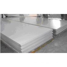 Stainless Steel Sheet /Plate Factory