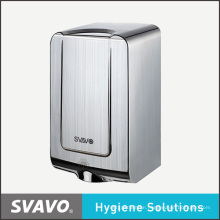 Mini Type Hand Dryer Automatic Hand Dryer (VX285)