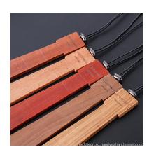 Мужские модные галстуки ручной работы бант галстук дерева и Наговор галстук