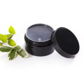 Private Label Mint Flavor Activated Teeth Whitening Charcoal Powder MOQ 50