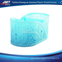 household garbage bin mould
