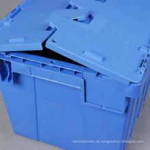 Recipientes Plásticos de Assentamento PP