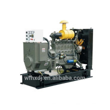 120kva powered by Deutz Motor Generator-Set