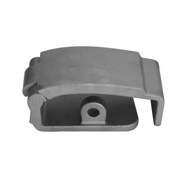 OEM/ODM Custom Stainless Steel Casting Part