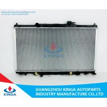 Advance Autokühler für Honda CRV′02-06 RD5 AT