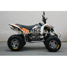 Квад ATV 300CC