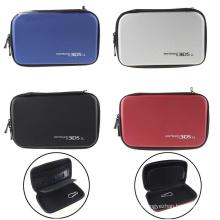Air Form AirForm Game Bag Housse Etui pour Nintendo 3DS LL XL Travel Carry Housse de protection