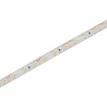 Waterproof Ra80 SMD2835 LED Strip Light LED Lighting