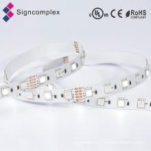 China Fabrik Preis 5050/3014 IP20 Mehrere Farbe LCD LED Hintergrundbeleuchtung Streifen