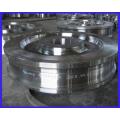 На заказ сталь сплава колеса заготовки для автомобильных