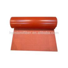 Melhor qualidade à prova de fogo isolamento cobertor de fibra cerâmica preço