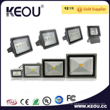 Samsung SMD3030 Meanwell Fahrer LED Flutlicht COB