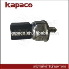 Capteur de pression d'huile de rail commun à prix avantageux 55PP11-01 7537319-05 pour BMW E87 E90