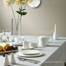 2014 nuevo producto por la fábrica de porcelana, porcelana de cocina, fabricantes de porcelana de exportación