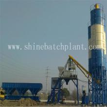 75 Wet Construction Cement Mix Equipment