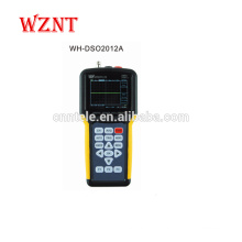 Oscilloscope WH-DSO2012A