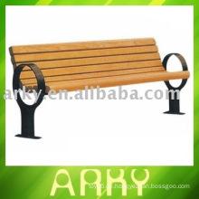 Gute Qualität Outdoor Lounge Möbel