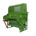 DONGYA 5TG-70 0916 Mini máquina de debulhadora de arroz automática à venda