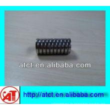 Magnet 10mm 10mm rund