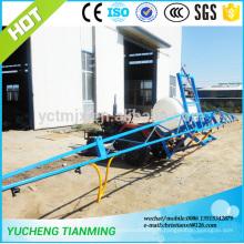 Pulvérisateur agricole de tracteurs