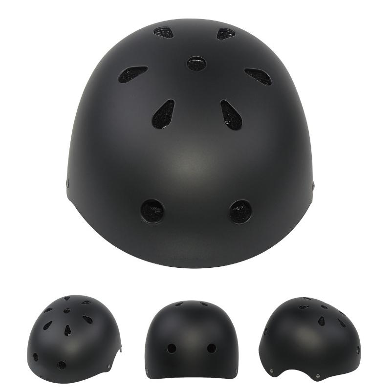 Design Your Own Skateboard Helmet