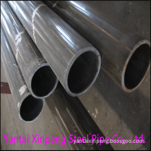 precision cold drawn cold rolled AISI 1045 carbon steel pipe