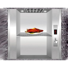 Dumb Waiter Utilise Ascenseurs Auto Food Elevator, Kitchen Cabinet Elevator