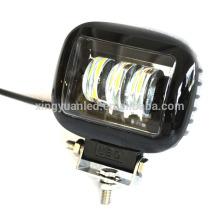 30w super helles 4x4 Offroad LED Spot-Arbeitslicht für LKW