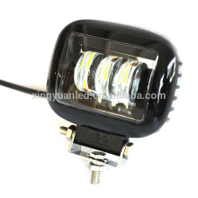30w Super Bright 4x4 Offroad LED Spot Work Light For Truck