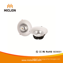50W High Power Standard LED Downlight mit Ce