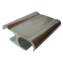 New Type Aluminum Clamp (H Type) Compression Tap Connector