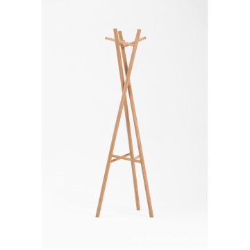 FAS Oaks Rack Wood Wooden