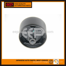 Auto Engine Mounting for Mitsubishi Galant E55A MB844258