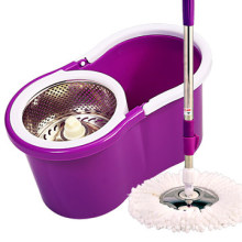 2015 Hot Sale 360 Degree Easy Life Magic Mop with Bucket