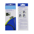 Yf21067c Notebook Combo Cable Lock 2meters Long