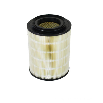 Auto Engie Parts Air Filter Me017242