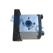 FAW J6 LKW Teile hydraulische Zahnradpumpe CBN-E314L