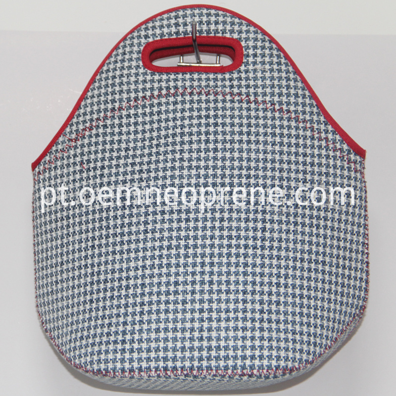 Lunch bags coolers