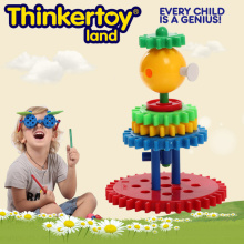 Kids Building Blocks Education Toy Best Gift for Kids
