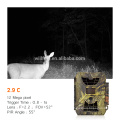 24MP High quality Full HD wireless waterproof IP66 digital hunting trail scouting camera