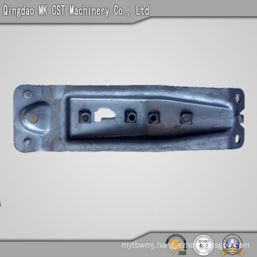 Metal Stamping Parts with High Quality