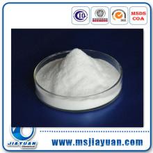 Titandioxid Rutil