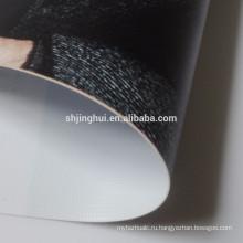 3.2*50м двухсторонняя печать оптом баннер для стены плакаты
