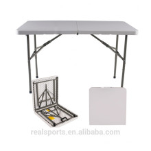 Niceway Trend Japanese Portable Folding Table High Quality Hdpe Folding Table