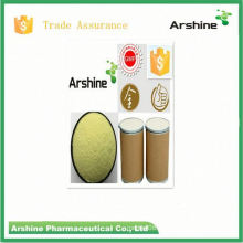 Top Quality Competitive Price Animal Feed China Veterinary Medical Doxycycline Hcl                                                                         Quality Choice