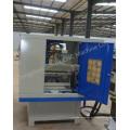 Máquina de trituração de alumínio da máquina de gravura do molde do CNC