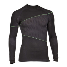 Custom sport long sleeve compression wear