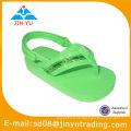Sandale EVA Glitte Kids